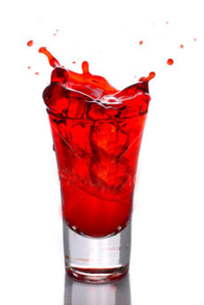red-drink-230