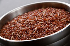 /home/content/p3pnexwpnas01 data02/07/2891007/html/wp content/uploads/red jasmine rice inharvest 230