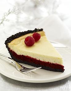 red-velvet-cheesecake-230