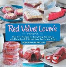 red-velvet-lovers-cookbook-230