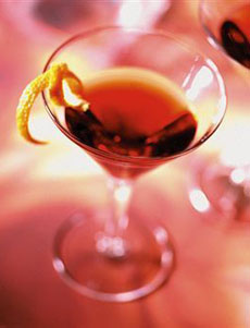 red-vermouth-cocktail-buzzle-230