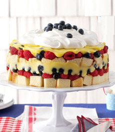 red-white-blue-berry-trifle-tasteofhome-230