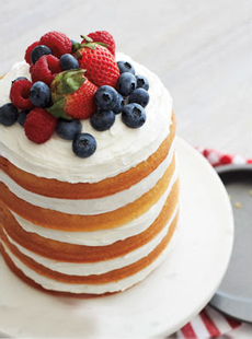 red-white-blue-layer-cake-chefsarah-SLT-230