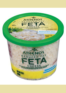 reduced-fat-feta-athena-230