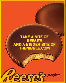 reeses-ad-230