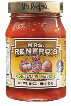 renfro-pineapple