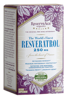 reserve-age-230