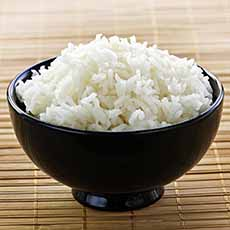 Short Grain Japanese Rice