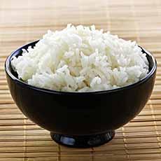 Short Grain Japanese Rice