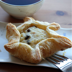 rice-pudding-tartlet-froghollow-230