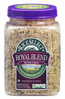 riceselect-royal-blend-w-chia-230