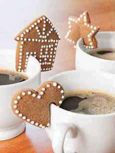 Rim Cookies