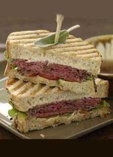 roast-beef-sandwich-mccormick-230