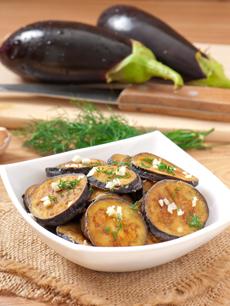 roast-eggplant-Elena_Danileiko-230
