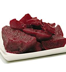 roasted-beets-zabars-230