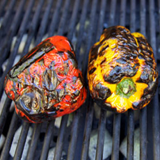 roasted-bell-peppers-zabars-a