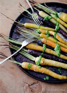 roasted-carrots-kristin-theendlessmeal-colorfulharvestFB-230