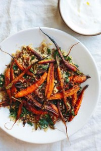/home/content/p3pnexwpnas01_data02/07/2891007/html/wp content/uploads/roasted carrots quinoa goodeggs 230