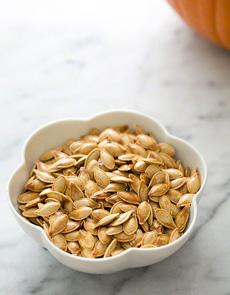 /home/content/p3pnexwpnas01_data02/07/2891007/html/wp content/uploads/roasted pumpkin seeds elise simplyrecipes 2301