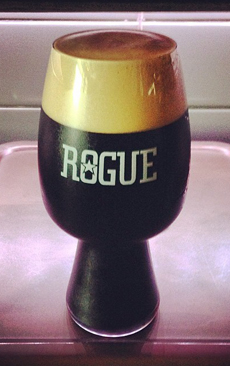 rogue-stout-glass-proofbrewingco-230