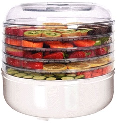 ronco-food-dehydrator