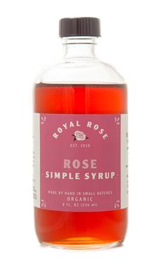 rose-simple-syrup-royalroseny.bigcartel-230