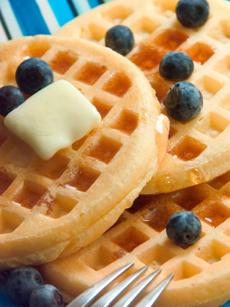 round-waffles-230