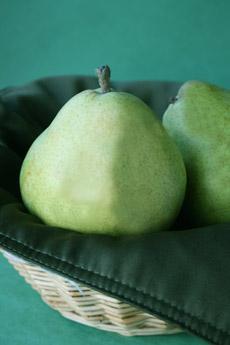 royal-riviera-pears-230