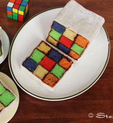 rubiks_battenburg_cake-stasty-230