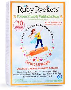 ruby-rockets-box-orbit-orange-230
