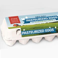 safest-choice-eggs-carton-2-230