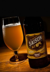 /home/content/71/6181571/html/wp content/uploads/saison bottle glass beerobsessed 230