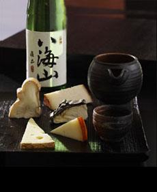 sake-cheese-curdnerds-230