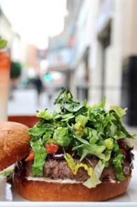 /home/content/p3pnexwpnas01_data02/07/2891007/html/wp content/uploads/salad burger umamiburgerhdsoneatsFB 2301