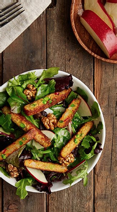 salad-long-croutons-morningstarfarmsFB230r