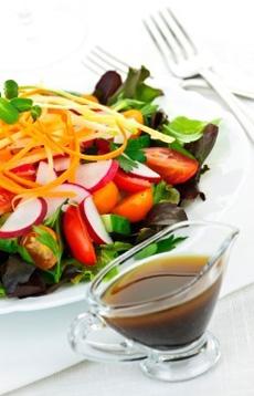 salad-vinaigrette-230