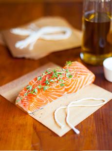 salmon-cedar-paper-230