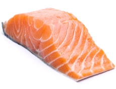 salmon-filet-dailyperricone-230