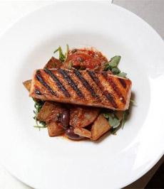 salmon-on-caponata-olionyc-230
