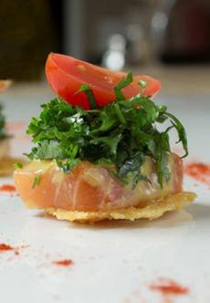 salmon-sashimi-tuille-maille-230