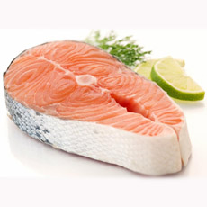 salmon-steak-tbilisi.all.biz-230