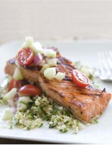 salmon-with-tabbouleh-230