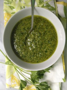 /home/content/71/6181571/html/wp content/uploads/salsa verde domenicacooks 230r