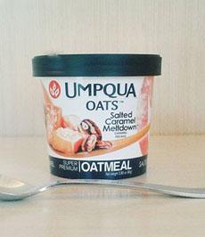 salted-caramel-beauty-umpquaoatsFB-230