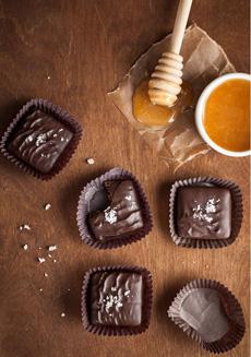 salted-caramels-droga-230r