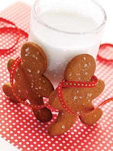 salted-ginger-crisps-230