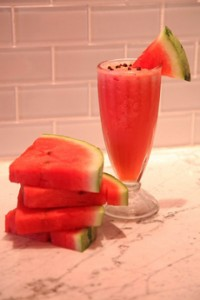/home/content/p3pnexwpnas01_data02/07/2891007/html/wp content/uploads/salted watermelon shake themilkshakefactory 230