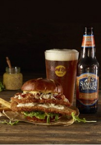/home/content/p3pnexwpnas01_data02/07/2891007/html/wp content/uploads/samuel adams Octoberfest burger 230L