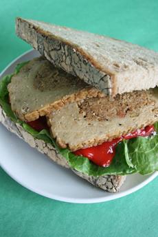 sandwich-230