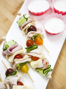 sandwich-on-a-stick-onecharmingparty-230